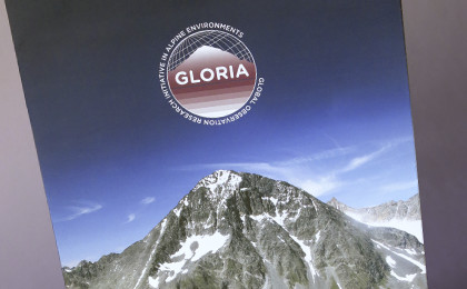 GLORIA-Factsheet